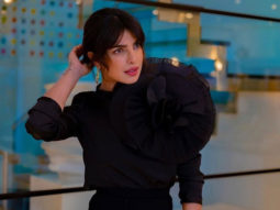 Priyanka Chopra Jonas trolled for saying that her father 'sang' in a mosque