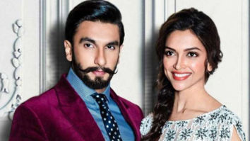 Ranveer Singh's hilarious response to Deepika Padukone's 'send this to a chocolate lover' is breaking the internet