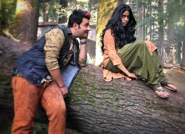 Roohi Box Office: Rajkummar Rao and Janhvi Kapoor starrer collects Rs. 1.22 cr. on Day 7