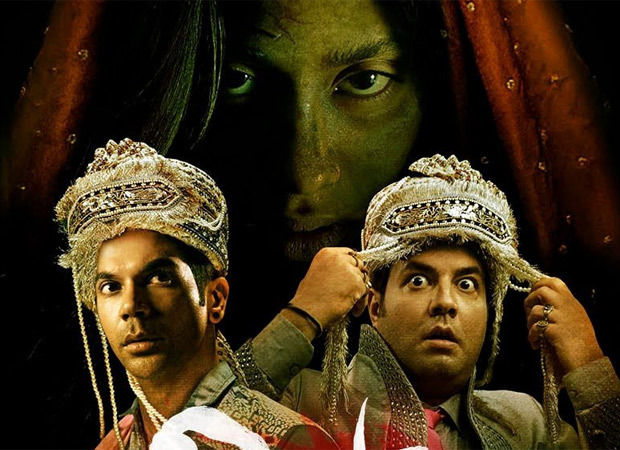 Roohi collects approx. 365k USD [Rs. 2.64 cr.] in overseas