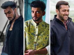 SCOOP Aayush Sharma and Zaheer Iqbal undergo look test for Salman Khan's Kabhi Eid Kabhi Diwali; filming begins soon