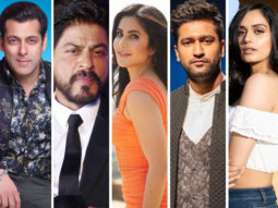 SCOOP Yash Raj Films to announce its new slate of releases on 19th March