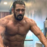 Salman Khan starrer Tiger 3 likely to be shot in U.A.E, Istanbul and Europe