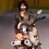 Shahid Kapoor congratulates team Jersey on their wins at the National Film Award 2019 in the wittiest way