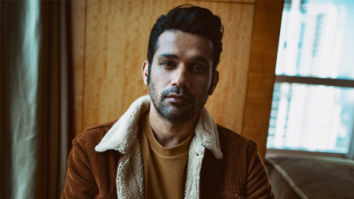 Sohum Shah is all praises for his director Reema Kagti