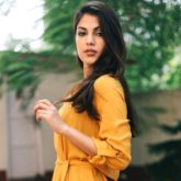 Sushant Singh Rajput Case: Rhea Chakraborty accused of procuring and selling drugs as per NCB's charge sheet