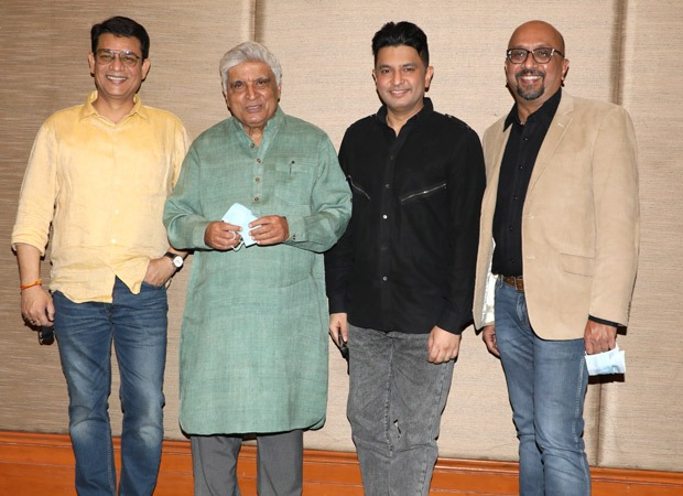T-Series joins IPRS – A big boost to the Indian Music Publishing Industry