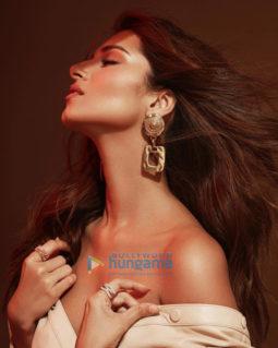Celeb Photos Of Tara Sutaria