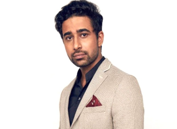The Life Of Pi actor Suraj Sharma opens up on his journey and his new film The Illegal