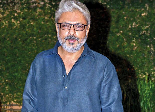 Sanjay Leela Bhansali tests COVID-19 positive; Gangubai Kathiawadi shoot comes to a halt