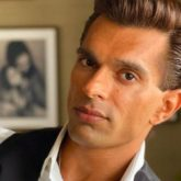 """There are a lot of differences and lot of similarities"", Karan Singh Grover on Qubool Hai being aired as a web show"