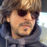 US Navy members sing Shah Rukh Khan's 'Yeh Jo Des Hai Tera' from Swades, leaving the actor nostalgic