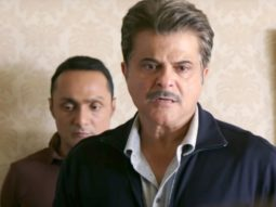 When Anil Kapoor almost strangled and killed Rahul Bose while shooting for Dil Dhadakne Do