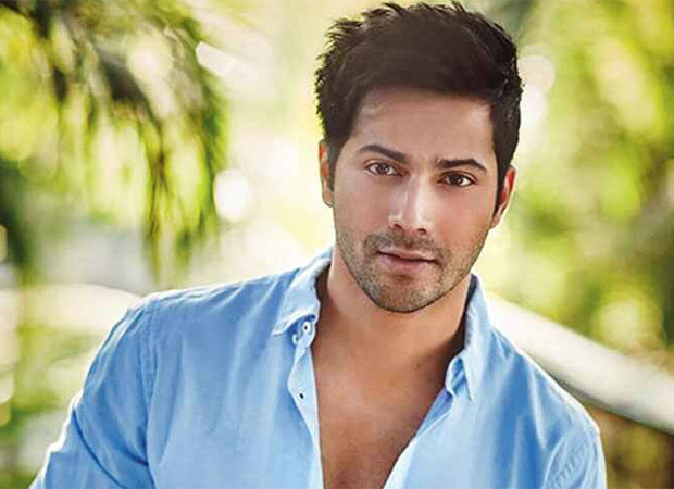 Varun Dhawan roped in as the brand ambassador of OPPO India's F19 series smartphones