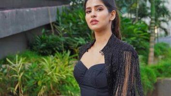 Bombay HC directs Amazon Prime Video to take down Telugu movie V on actor Sakshi Malik's plea