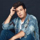Ahead of the release of Roohi in theatres, Varun Sharma expresses gratitude with an emotional note