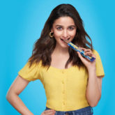 Cadbury Perk ropes in Alia Bhatt as their brand ambassador; launches first ad with the actress