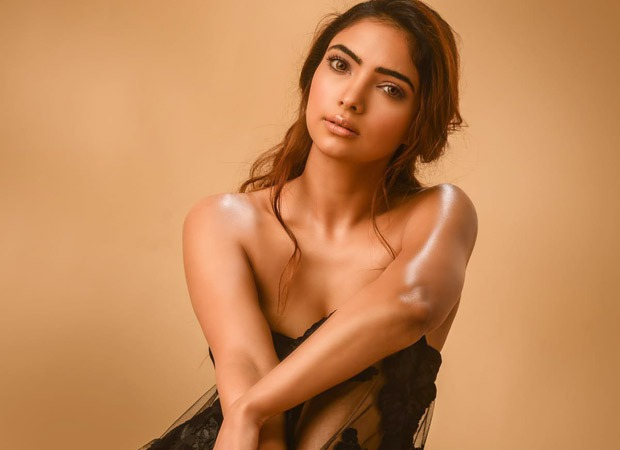 """Women are now understanding the meaning of self-love""- Pooja Banerjee"