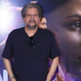 """Saina was about to be shelved four times,""- Director Amol Gupte"