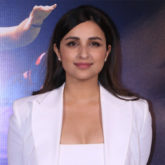 Parineeti Chopra responds to trolling and negative comments on Saina teaser and poster