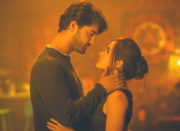 A.R Rahman's musical romance 99 Songs to release on April 16 in theatres