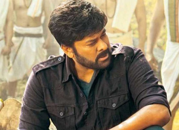 Makers of Chiranjeevi and Ram Charan starrer Acharya confirm release on May 13 amid rumours of delay in release