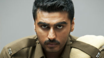 """""""Arjun Kapoor was hungry to find new dimensions in his work,""""says Dibakar Banerjee on Sandeep Aur Pinky Fararr"""
