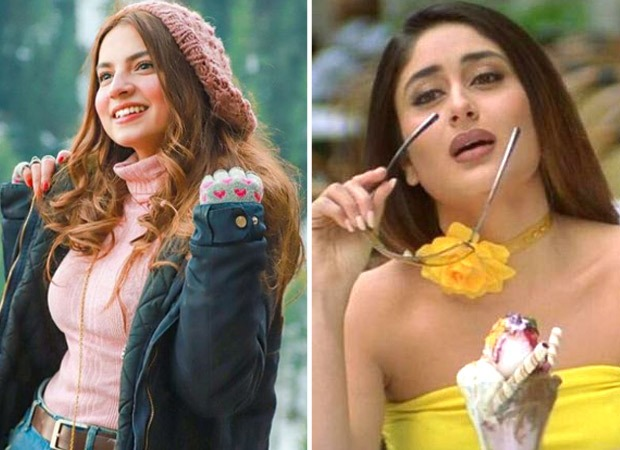 EXCLUSIVE: Pawri girl Dananeer Mobeen reveals connection between Kareena Kapoor Khan's Poo and her viral video