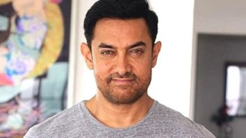 Aamir Khan quits social media a day after his birthday; says he will continue to communicate like before