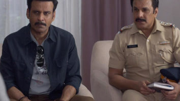Silence...can you hear it? Trailer: Manoj Bajpayee traces the mysterious disappearance of a woman in this murder mystery
