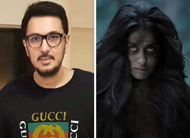 """EXCLUSIVE: """"I am more than satisfied"""" – says producer Dinesh Vijan after seeing positive box office response for Roohi"""