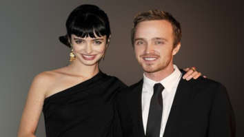 Breaking Bad stars Aaron Paul, Krysten Ritter reunite for audio drama The Coldest Case by James Patterson
