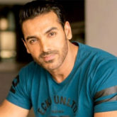 John Abraham terms award shows as circus; says it is comical to see actors dance and collect awards
