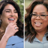 Priyanka Chopra discusses her insecurities in first teaser of her interview with Oprah