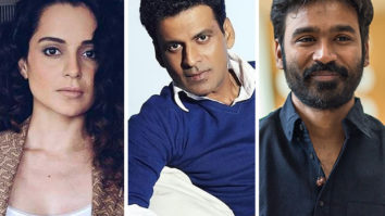 67th National Film Awards: Kangana Ranaut, Manoj Bajpayee, Dhanush bag top honours