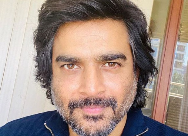 After Aamir Khan, R. Madhavan tested positive for COVID-19;  Jokes 'virus' has always been after them