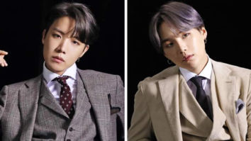 BTS ARMY raises over Rs. 1 lakh for J-Hope & Suga's birthday fundraiser; donate money to NGO supporting sexual harassment survivours