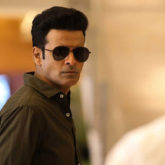 """EXCLUSIVE: """"This is a confirmation- The Family Man 2 will arrive in the peak of summer""""- Manoj Bajpayee"""