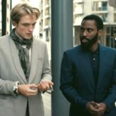 Christopher Nolan's sci-fi thriller Tenet to premiere on Aamzon Prime Video on March 31