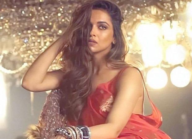 Will Deepika Padukone play Sita?