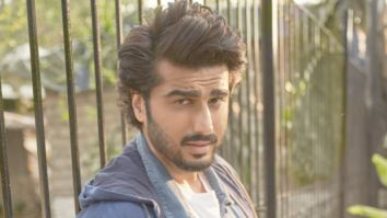 """""""Pandemic has made us all step forward and help as many people as possible"""", says Arjun Kapoor"""