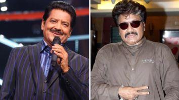"""Visit to the Kumbh Mela killed Shravan Rathod,"" says singer Udit Narayan"