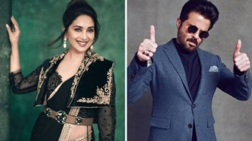 Madhuri Dixit and Anil Kapoor starrer Tezaab remake on the cards; Kabir Singh producer bags the rights