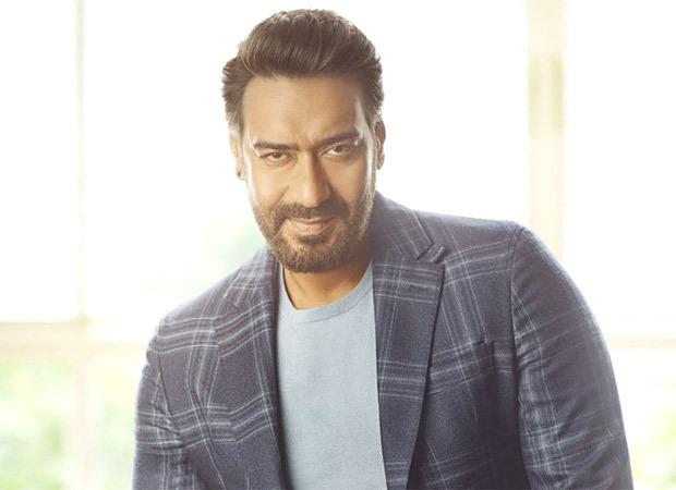 अजय देवगन ने मुंबई के शिवाजी पार्क में 20 बिस्तरों वाला कोविद आईसीयू स्थापित करने में मदद की