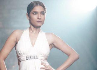 Ankita Lokhande to headline the murder mystery Iti