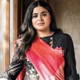 Ashwiny Iyer Tiwari puts the release of her debut novel Mapping Love on hold, here's why