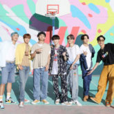BTS' 'Dynamite' breaks record for the most weeks at No. 1 on Billboard's Digital Song Sales chart