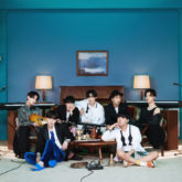 BTS to release new single 'Butter' on May 21, 2021