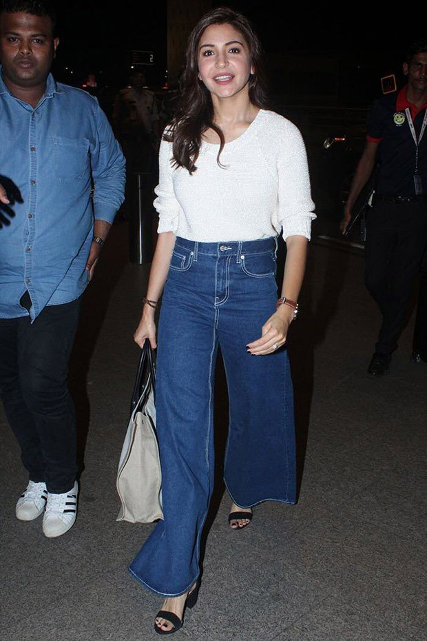 Bollywood celebrities give you a peek into 6 pair of jeans one must have in their closet