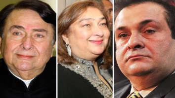 Bombay High Court asks Randhir Kapoor, Rima Jain to search and submit Rajiv Kapoor's divorce decree (1)
